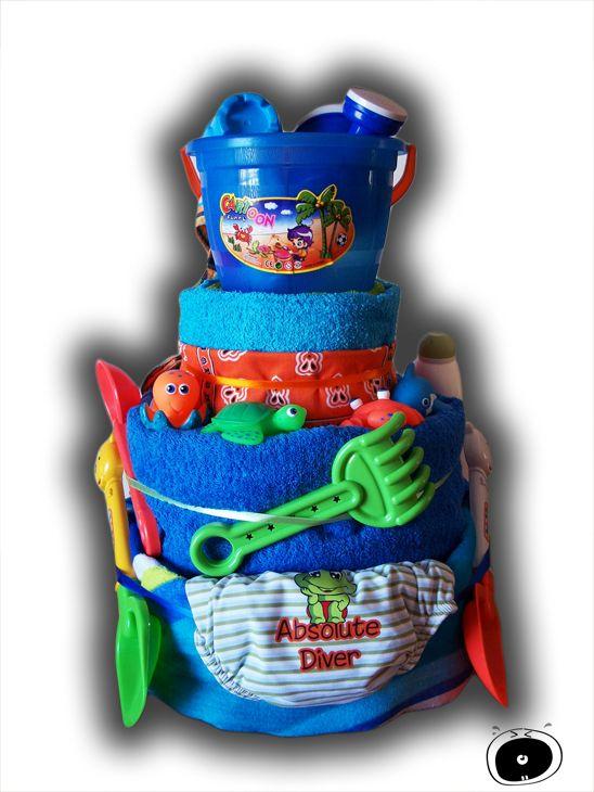 Η φωτογραφία είναι ενδεικτική, καθώς τα χρώματα, σχέδια, και αντικείμενα επάνω σε κάθε thavmataki μπορεί να διαφέρουν ανάλογα με τη διαθεσιμότητα και το δημιουργικό μέρος, ώστε κάθε thavmataki να είναι πραγματικά ένα μοναδικό δώρο!
