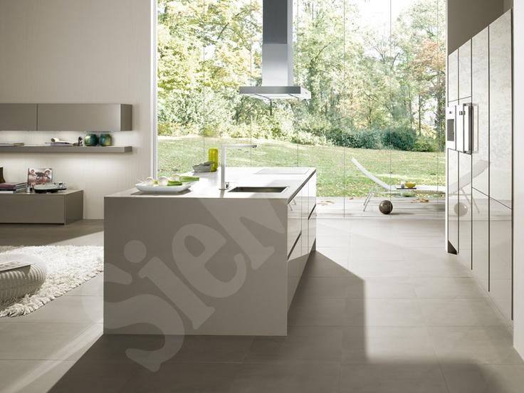 Schön Schön Luxus Kuchenmobel Siematic Italia Hausbillybullock Moderne  Kuchenmobel Gamadeco