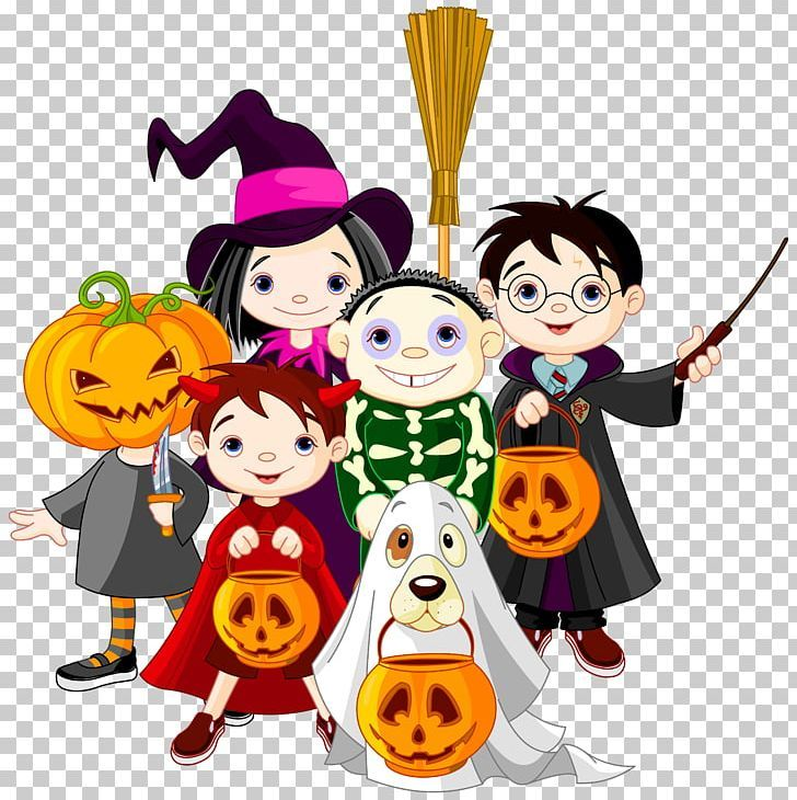 Halloween Costume Costume Party Png Art Cartoon Child Clipart Clip Art Images Of Halloween Costumes Halloween Pumpkin Images Halloween Images