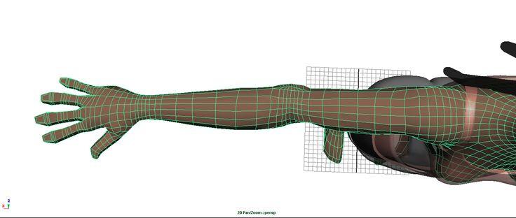 new+arm+topology.jpg (1526×647)