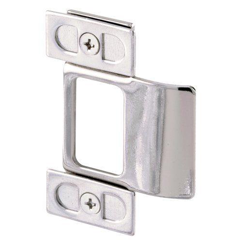 18 best Aluminum Doors images on Pinterest | Sliding doors, Pocket ...
