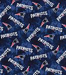 Nfl New England Patriots Tie Dye Flnl