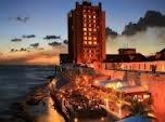 hoteles en islas curazao - Buscar con Google