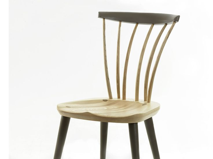 11 best Contemporary Windsor Chairs images on Pinterest ...