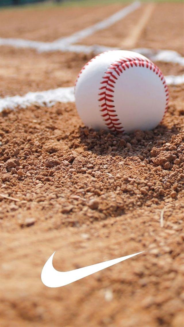 Baseball Box Scores Baseball Lineup Cards Baseball 7th Birthday Boy Tshirt Big Ten Baseball St Baseball Wallpaper Mlb Wallpaper Iphone Wallpaper Sports