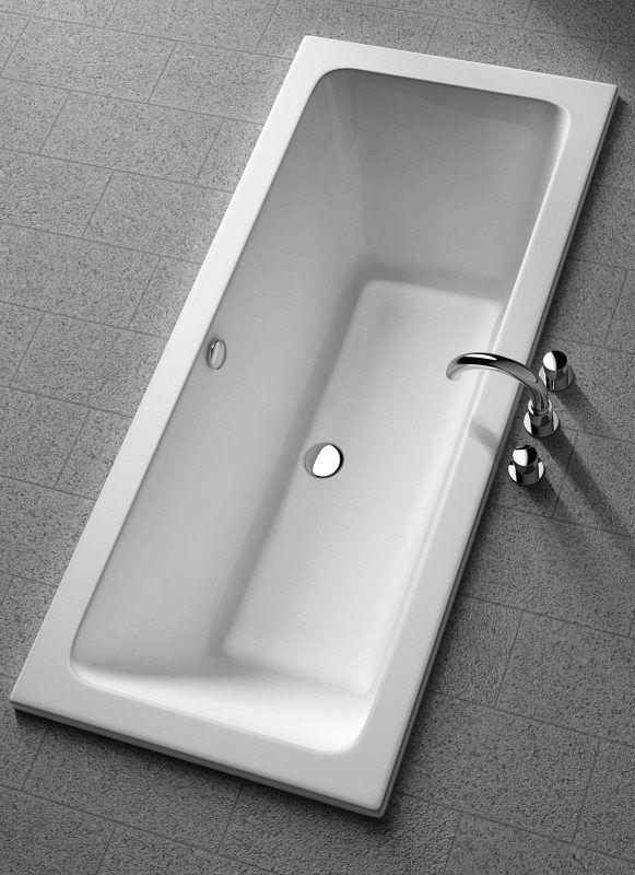Badewannen hersteller  Die besten 25+ Badewanne 190x90 Ideen auf Pinterest | Eckbadewanne ...