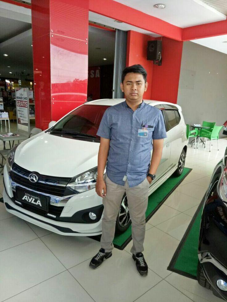 Hubungi Rayyan Sales Marketing Mobil Dealer Daihatsu Lampung Untuk Mendapatkan Info Harga Terbaru Di Lampung Meliputi Harga Mobil Dai Daihatsu Mobil Baru Mobil
