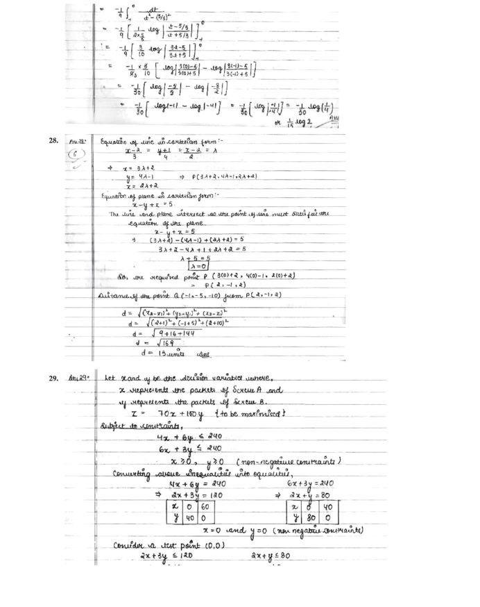 9th Grade Algebra Worksheets Algebra Worksheets Pre Algebra Worksheets Math Packets