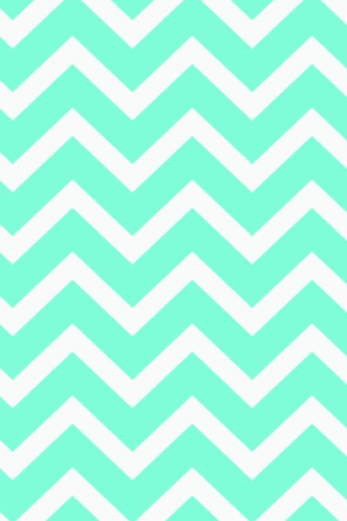 best 25 mint green wallpaper ideas on pinterest mint