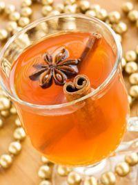 Αυτά είναι τα πιο νόστιμα ζεστά και Χριστουγεννιάτικα ποτά!!! (Διαβάστε πώς θα τα φτιάξετε στο σπίτι...) - Εύκολες Συνταγές - Athens Magazine