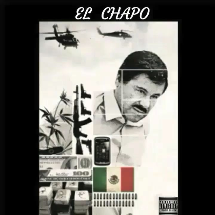 Go listen 4'11 new single/El Chapo LINK IN BIO #D.R.E. #indierecordlabel #soundcloudrapper #hiphop #supportartists #soundcloud #jersey #newyork #atl #philly #boston #connecticut #chicago #miami #california