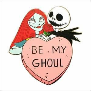934 best Obsession { Nightmare Before Christmas } images on ...