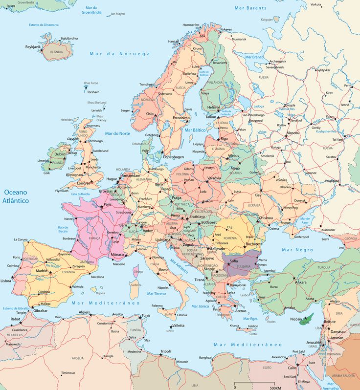 58 best Mapas images on Pinterest  Travel Cities and Places