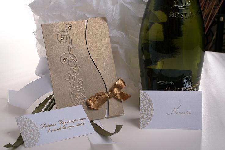 invitation/meghívó/svadobné oznámenie by Atelier Velsicz