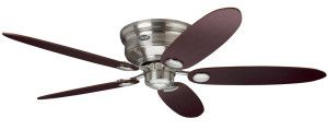 The largest choice of stylish ceiling fans for the home, conservatory, office, hotel or restaurant in the UK. Free next-day delivery & lifetime warranty.