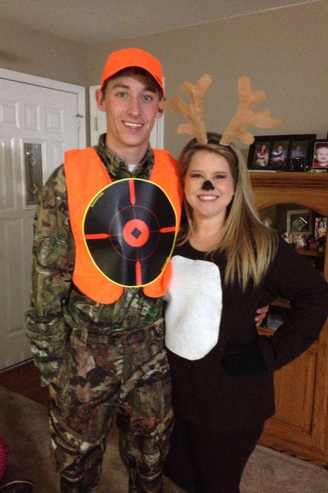 82 best Fall/Halloween images on Pinterest | Costumes, Halloween ...