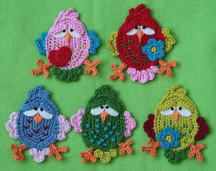 345 besten Häkeln - Crochet Bilder auf Pinterest | Kostenlos häkeln ...