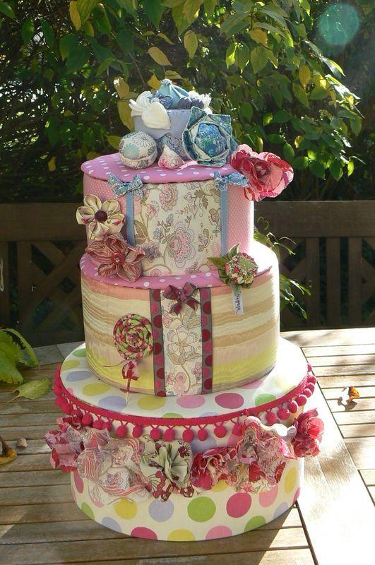 les 25 meilleures idées de la catégorie gâteau d'anniversaire au