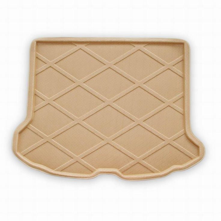 Mad Hornets - Boot liner Cargo Mat Tray Rear Trunk Volvo XC60 2010-2015, $38.99 (http://www.madhornets.com/boot-liner-cargo-mat-tray-rear-trunk-volvo-xc60-2010-2015/)