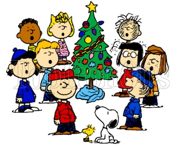 75 best Charlie Brown images on Pinterest | Christmas snoopy ...