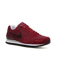 Nike Air Waffle Trainer Retro Sneaker - Mens