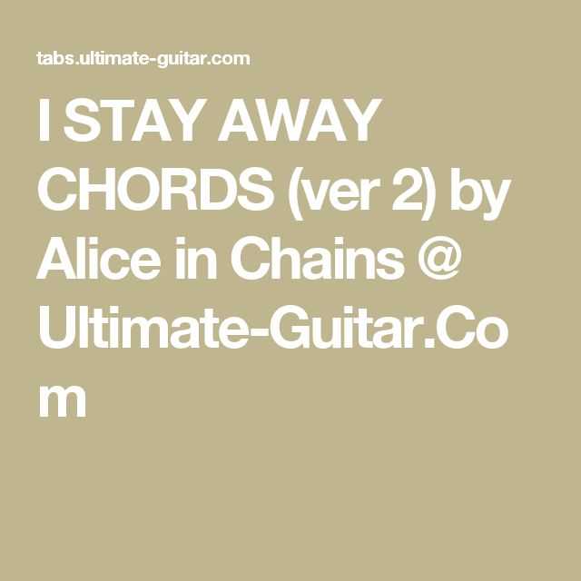 17 Best Guitar Images On Pinterest Free Guitar Lessons Guitar