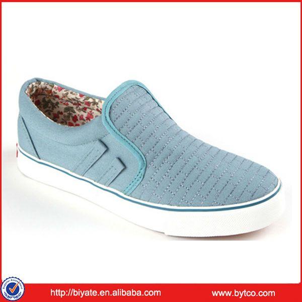 Rubber Sole Vulcanized Men Canvas Shoes       1).Upper:Canvas upper  2).Outsole:Rubber outsole  3).Size:EU40-46#  4).MOQ:1000prs