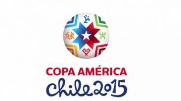 Desde el 11 de junio se jugará  la Copa America en Chile. En el siguiente video se pueden conocer las ocho ciudades sedes. April 21, 2015.