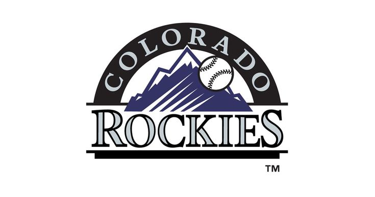 I love baseball and became a fan of The Colorado Rockies when I lived in Littleton, CO for 5 yrs.