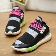 2016Brand Women Casual Shoes For Men Trainers Shoes Lady Walking Shoes  Mujer Zapatillas Deportivas Male Female