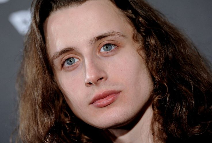 40 best Rory culkin images on Pinterest | Rory culkin ...