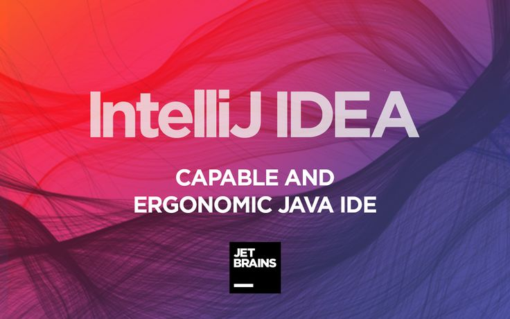 Early Access Program (EAP) IntelliJ IDEA 2017.3 is open