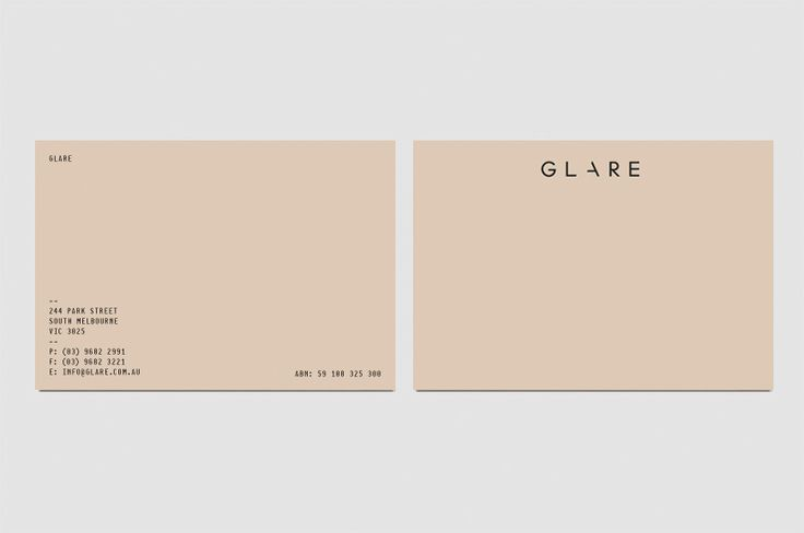 I like the simplicity of this business card.    Heather Orton Stills | Styling | Artistic Direction ---- P: 888.888.0808 E: heather@heatherorton.com