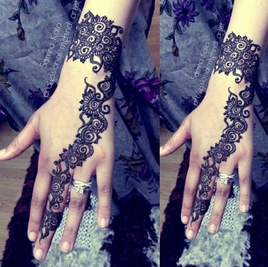 Mehndi Party Meaning : Best images about mendhi on pinterest henna