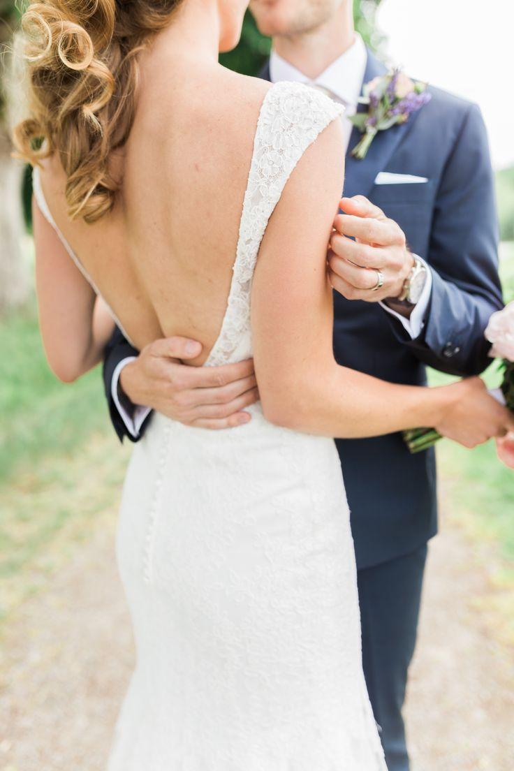 Fotograf Emelie Petré - Swedish Wedding Photographer