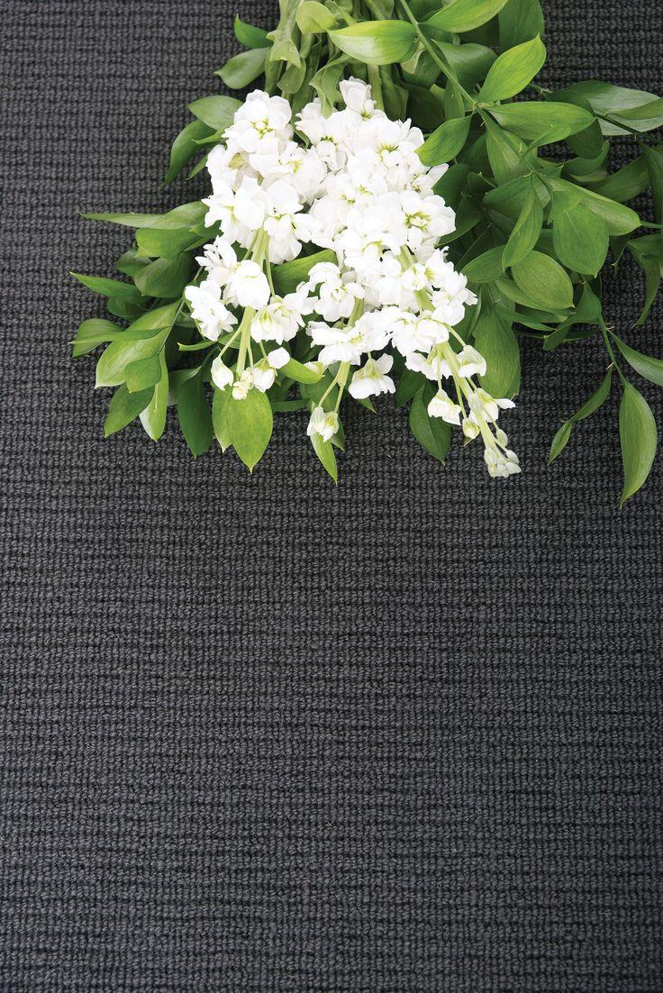 Flooring Xtra - Lehmann Carpet
