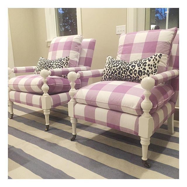 269 best cr laine images on pinterest family rooms. Black Bedroom Furniture Sets. Home Design Ideas