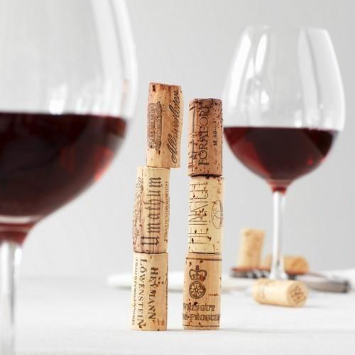 Napa Valley Wine Academy - Wine & Spirit Education at its ...