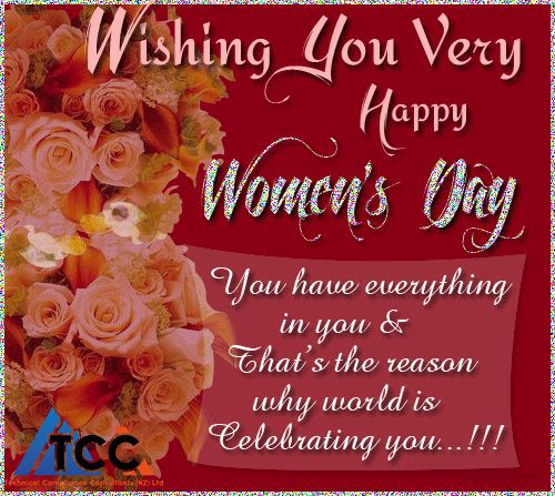 Forge a gender inclusive #World on this Women's Day. Technical Compliance Consultants wishes every powerful woman #HappyWomen'sDay.  #IWD2017 #IWD #BeBoldForChange