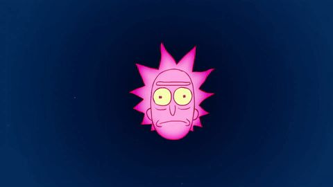 New trending GIF on Giphy. rick and morty emotions. Follow Me CooliPhone6Case on Twitter Facebook Google Instagram LinkedIn Blogger Tumblr Youtube