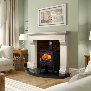 Henley Druid 12 KW Boiler stove   Categories: Boiler Stoves, Henley Stoves, Stove Brands, Stoves & Fireplaces  http://www.homeandgardendirect.ie/product/henley-druid-12kw-boiler-stove/  MCD Home and Garden