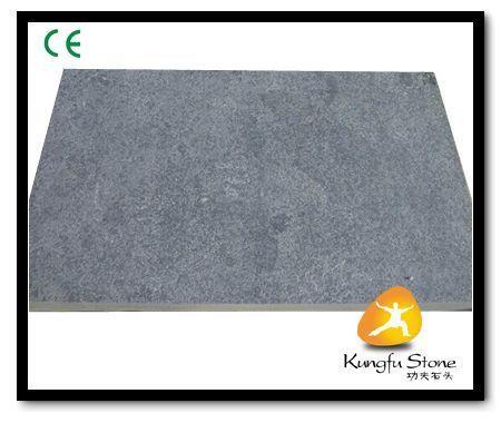 Bluestone Outdoor Paver Tiles