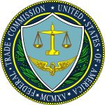 The Federal Trade Commission (FTC) is an independent agency of the United States government, established in 1914 by the Federal Trade Commission Act. Its principal mission is the promotion of consumer protection and the elimination and prevention of anti-competitive business practices, such as coercive monopoly.
