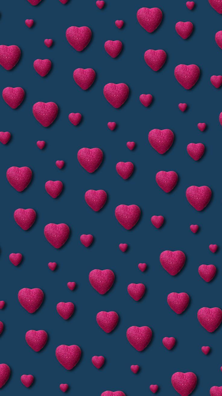 Cute Pink Wallpaper For Phone Cele Mai Bune 25 De Idei Despre Poze De Fundal Pe