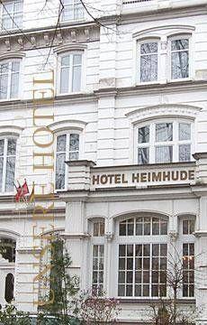 Hotel Heimhude - #Guesthouses - $105 - #Hotels #Germany #Hamburg #Eimsbüttel http://www.justigo.net/hotels/germany/hamburg/eimsbuttel/heimhude_207877.html