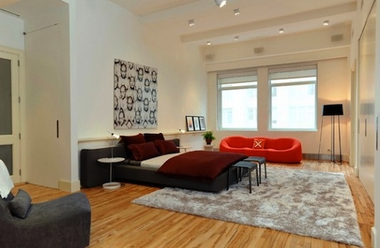 : Closet Spaces, Maine Bedrooms, Penthouses Bedrooms, Bedrooms Layout, Interiors Design, Ny Penthouses, Master Bedrooms, Thierry Mugler, Bedrooms Offer
