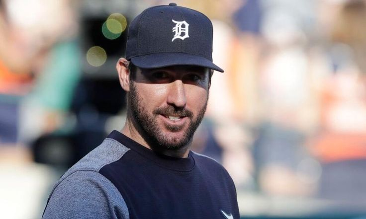 Rumors and Rumblings | Top starting pitching trade targets