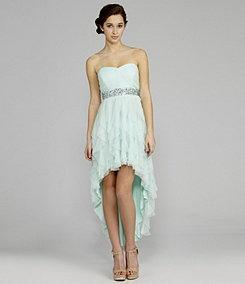 Juniors Dresses Prom Dresses Dillardscom My Dream Closet