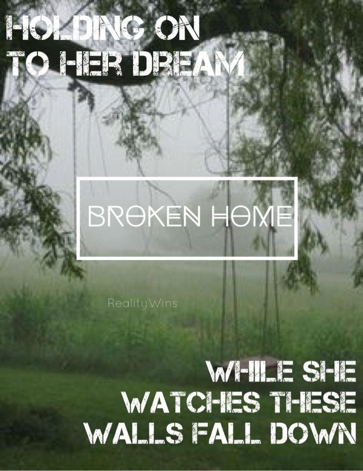 Images of Broken Home 5sos Lyrics - #rock-cafe