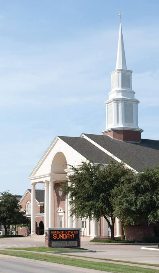 1000 images about church design ideas exterior on for Church exterior design